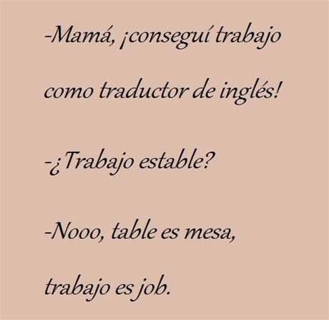 love story taylor swift lyrics español e ingles m 225 s de 25 ideas incre 237 bles sobre traductor de ingles en