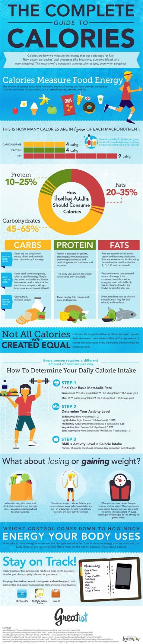 Do You Counting Your Calorie Intake Try This by 17 Best Images About Your Food On