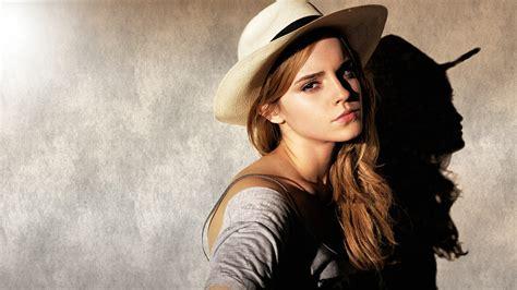 hollywood actress full images full hd wallpapers hollywood actress hd