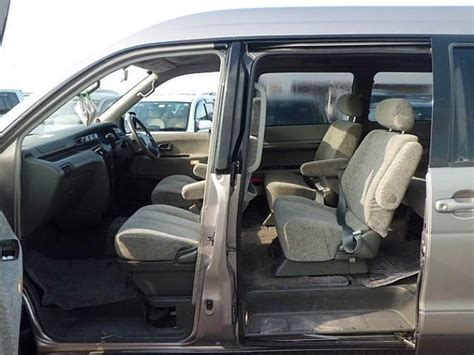 Toyota Townace Interior car picker toyota townace interior images