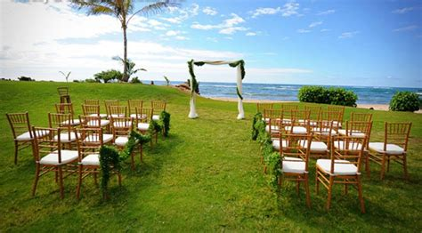 Wedding Planner Oahu by Top Wedding Planners And Coordinators On Oahu Hawaii