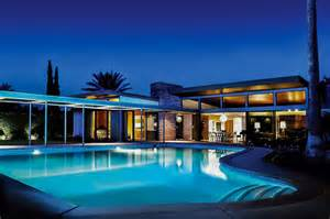 twin palms estate