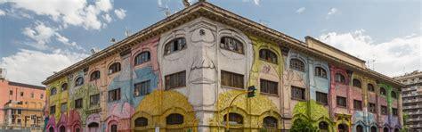 sedi italgas roma comprare e vendere casa a marconi roma prezzi di mercato