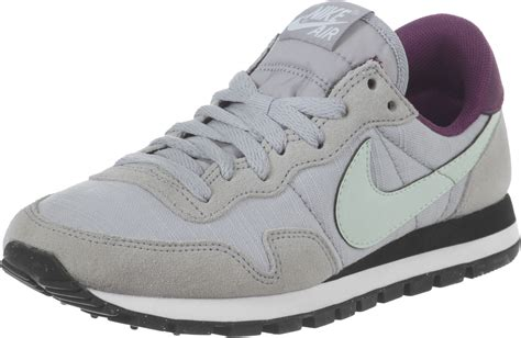 Nike Free Zoom 83 nike air pegasus 83 w shoes grey purple