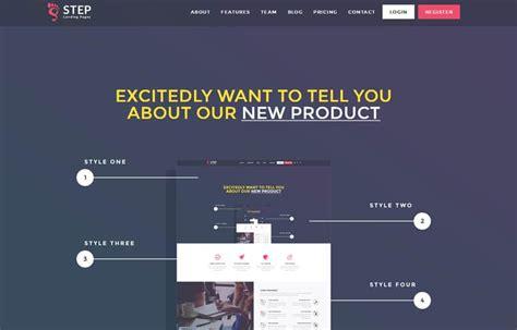 best design inspiration 15 best web design inspiration 2017