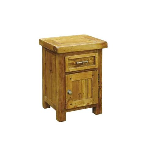 cottage pine furniture furniture store