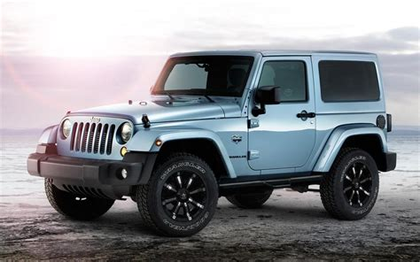 jeep blue grey jeep wrangler 2 door blue gray search jeeeep