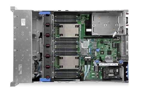 hp dl380 g8 visio stencil hp dl380 g9 pictures to pin on pinsdaddy