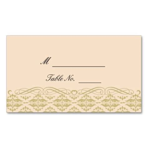 wine glass place cards template 170 best images about wine business cards on