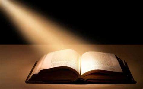iluminacion biblica vers 237 culos b 237 blicos de fortaleza y motivaci 243 n dios es bueno