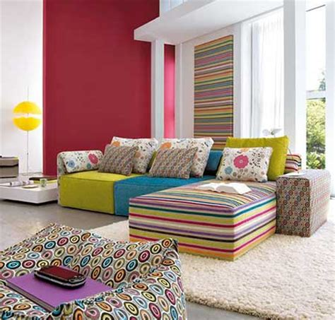 harmonios modern living room color schemes and paint colors 2015 decora 231 227 o simples para salas pequenas e grandes