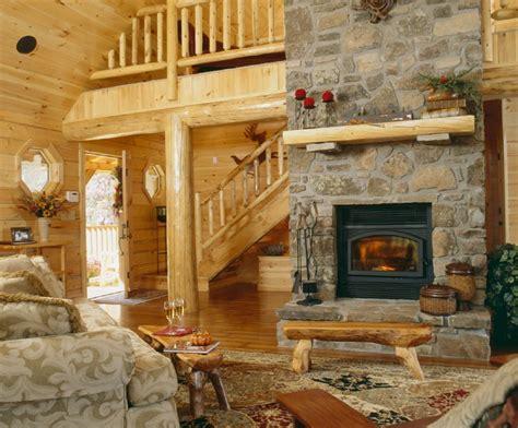 Log Home Maintenance by Satterwhite Log Home Maintenance Modern Modular Home