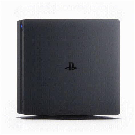 Sony Ps4 Slim 1tb Playstation 4 Gran Turismo Sport Limited Edition sony playstation 4 slim 1tb gran turismo 51