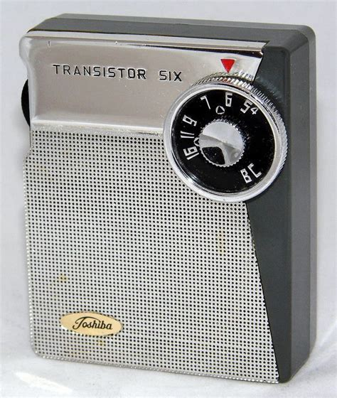 resistor radio band 17 best images about transistor radios on models space age and radios
