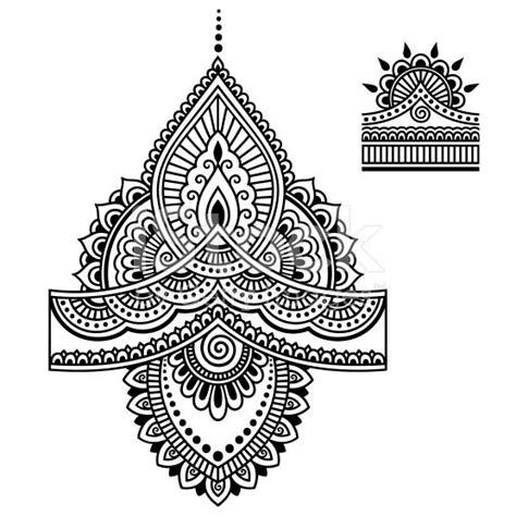 mandala tattoo template henna tattoo flower template mehndi tattoo flowers