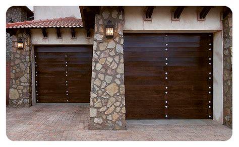 Aladin Garage Doors by Garage Doornaments Studs Garage Door Products