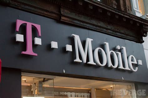 three mobile deals for existing customers t mobile is giving existing customers unlimited data for