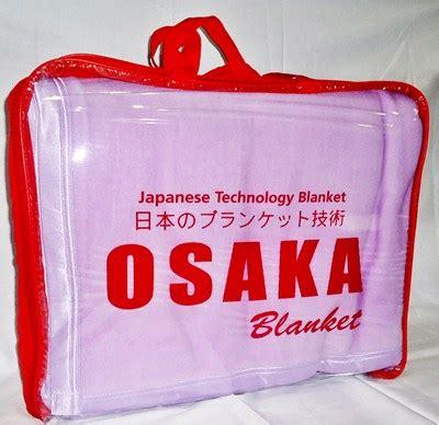 Sprei Bahan Katun Jepang Uk 18020025 140 selimut jepang grosir selimut murah