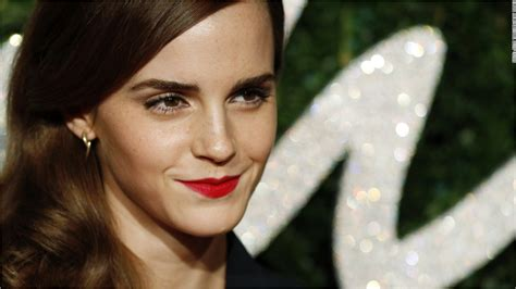 emma watson leadership emma watson asks ceos about gender equality in business