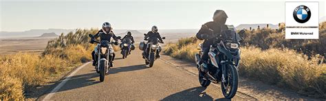 Bmw Motorrad Uk F800gs by Bmw Motorrad Uk