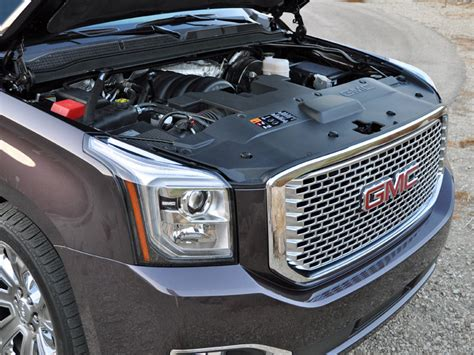 Ford 6 2 Engine Review by 2015 Ford 6 2l Engine Review Autos Post