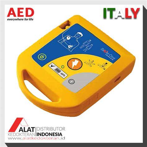 Alat Aed Jual Aed Defibrilator Automatic Distributor Alat