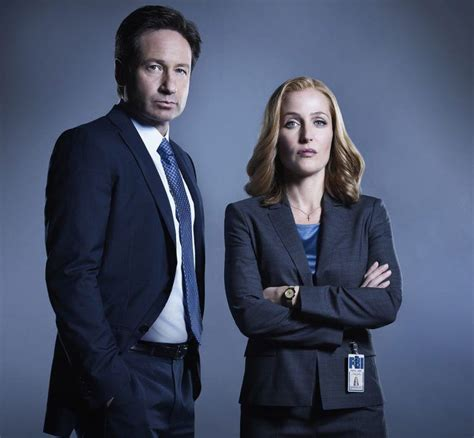 10 of the best x files episodes to watch before it returns page 2 the x files will be returning with new 10 episode season