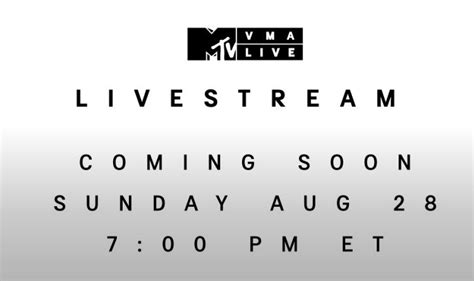 mtv video music award 2016 streaming info tickets news mtv video music awards 2016 nominees and winner list