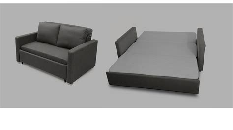 space saving sofa beds space saving sofa beds made for comfort expand furniture