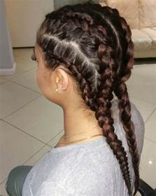 black goddess braids hairstyles 30 goddess braid designs for every woman ritely
