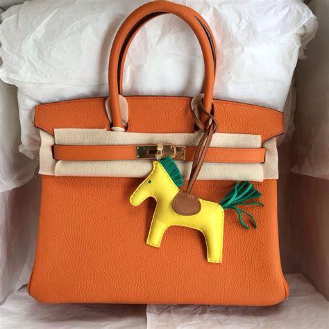 Hermes Bag 13 hermes birkin bag 30 black togo gold hardware herme birkin bag