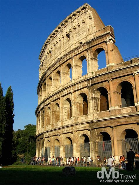 My View Of Rome by Rome Italy Worldwide Destination Photography Insights