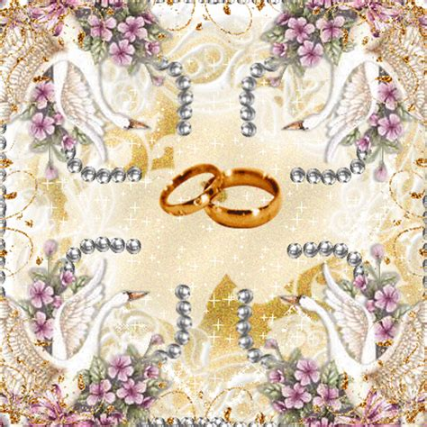 Wedding Background Gif by Wedding Anniversary Background Picture 101240616