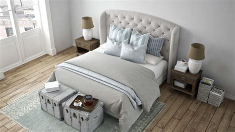 bedroom looks 7 sneaky ways to make your bedroom look expensive realtor com 174