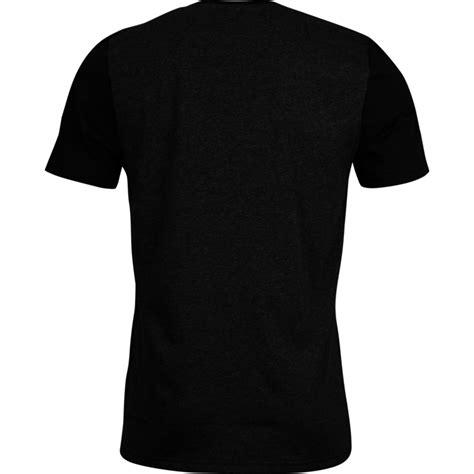 Tshirt Black transparent black shirt custom shirt