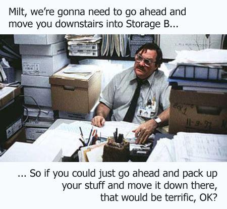 office space basement basement office space milton quotes quotesgram