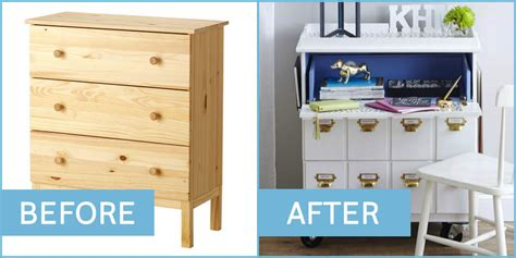 diy furniture hacks 25 best ikea furniture hacks diy projects using ikea