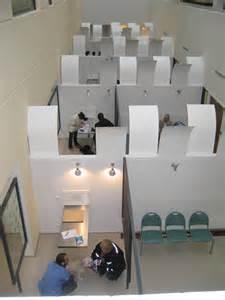 enva chiens chats nac centre hospitalier