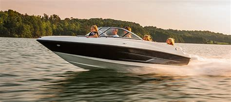 bayliner boats specs runabout series bayliner boats