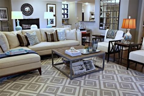 home goods living room home goods home decor living room pinterest