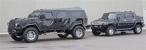 tactical vehicles for civilians gurkha armored tactical vehicles now available for