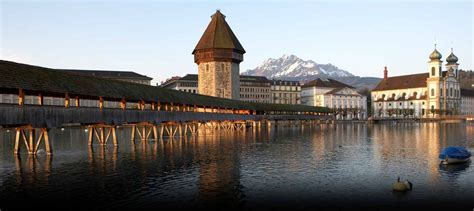Find Switzerland 4 Luzern Zug And Schwyz Welcome To Switzerland In