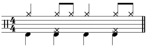 drum swing beat index of pub wikimedia images wikipedia de 1 13