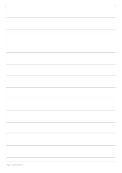printable a4 lined paper without margin search results for 100 grid images calendar 2015