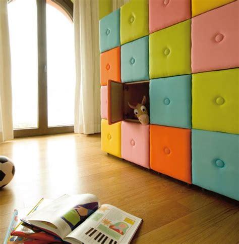 armario habitacion infantil tapizado archives