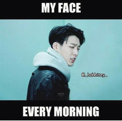 Every Meme Face - my face image 2745201 by lauralai on favim com