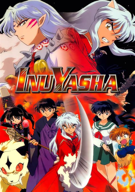 imagenes de halloween de inuyasha inuyasha tv fanart fanart tv