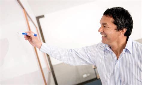 dissertation tutors dissertation tutor lifeline for your dissertation