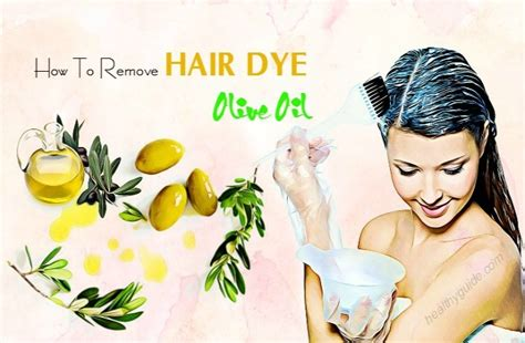 how to remove just for men hair color 12 tips on how to remove hair dye naturally for men and women