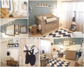 Home Decor Shopping Catalogs Bedroom Awesome Teen Room Design Ideas For Girls Bedrooms